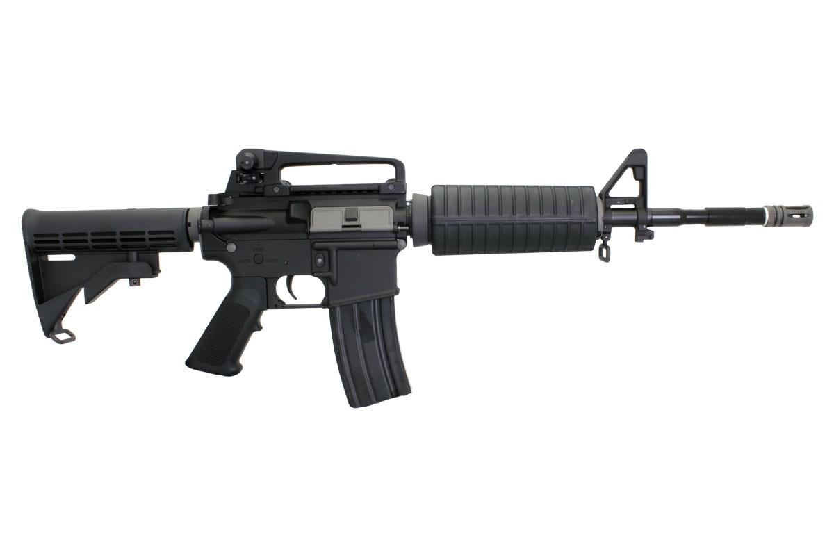 M4A1 AEG
