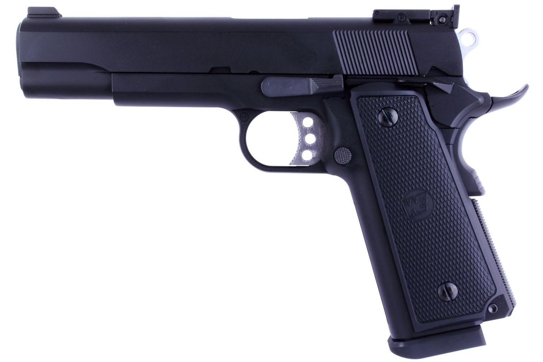 P14 Gas Version