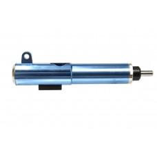 Blue Cylinder 300 FPS / 90 m/s KATANA