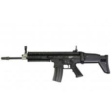 MK-L AEG Black