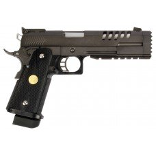 Hi-Capa 5.2 K Version