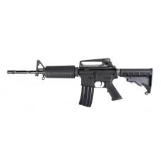 M4A1 SportLine AEG [Gen 2]