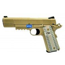 WE M45A1-TAN