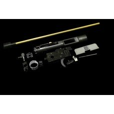 T91 Open Bolt Conversion Kit