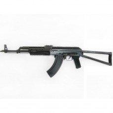 AK-PMC-A