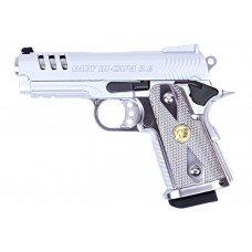 Silver 3.8 B Version