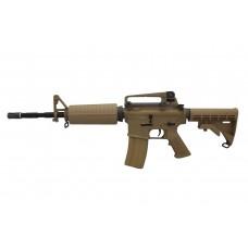 M4A1 AEG FDE [Gen 2]
