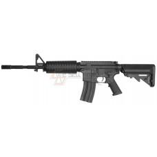 M4A1 AEG Crane Stock [Gen 2]