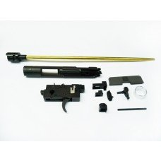 M4/M16 Open Bolt Conversion Kit