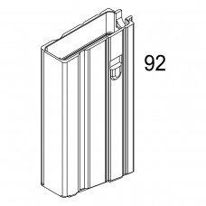 XM177 GBBR Part 92