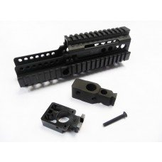 L85A2 Rail System (Licensed by Daniel Defense Accessories)
