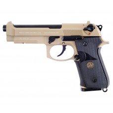 M9A1 Navy FDE [Full Marking]