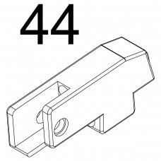 APACHE K GBBR Part 44