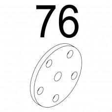 XM177 GBBR Part 76