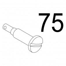 XM177 GBBR Part 75