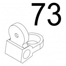 XM177 GBBR Part 73