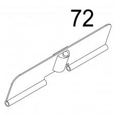 XM177 GBBR Part 72