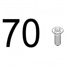 XM177 GBBR Part 70