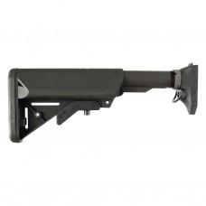 MK Series GBB M4 Stock Kit Set Black