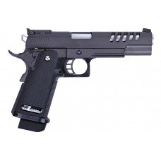 Hi-Capa 5.1 K Version