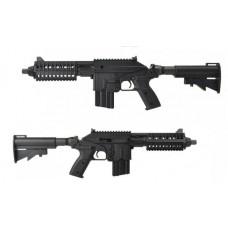 WE KelTec PLR-16 GBB Rifle (*Licensed by Socom Gear)