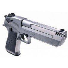 Cybergun Desert Eagle L6.50AE (Silver)