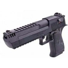 Cybergun Desert Eagle L6.50AE (BK)