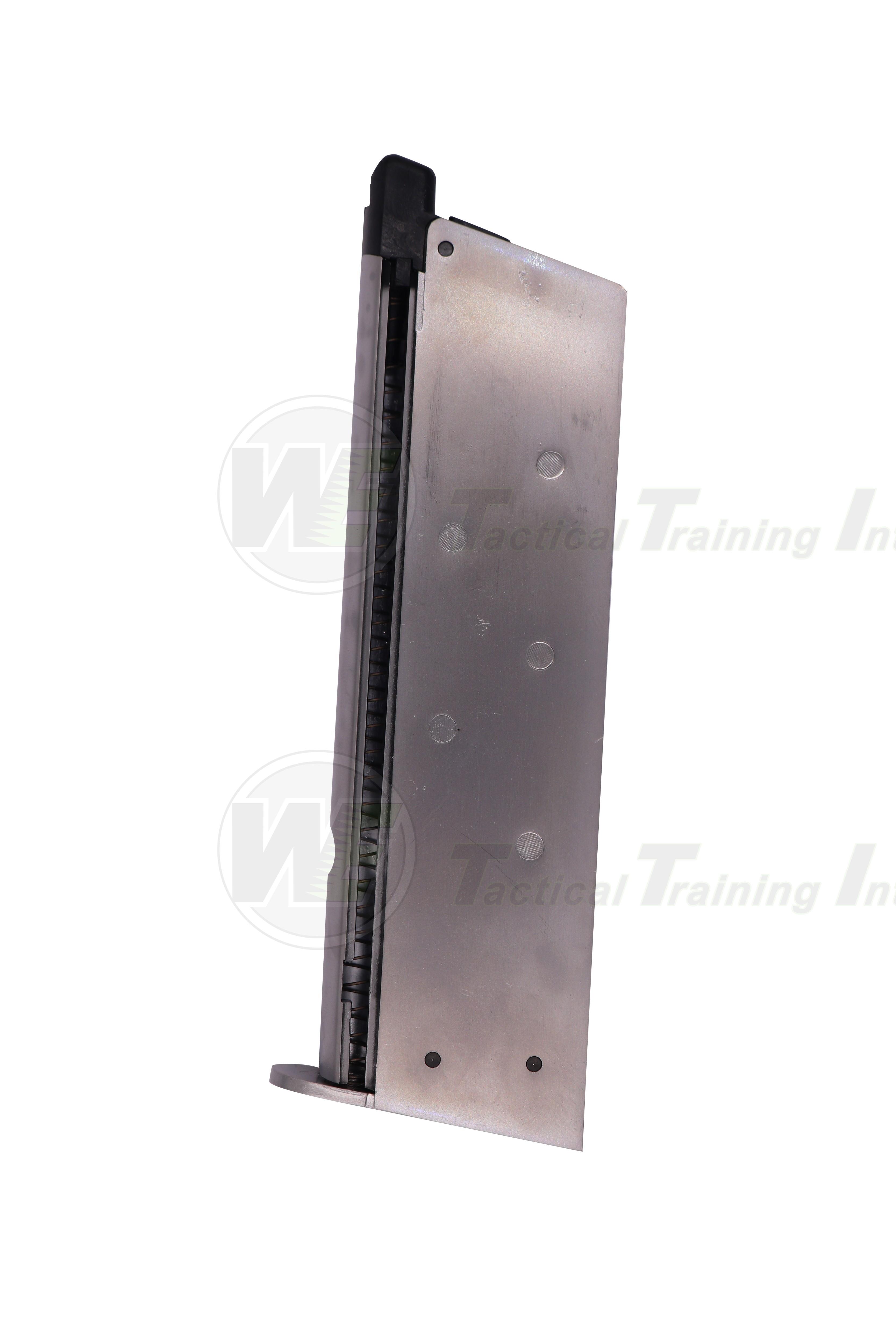 MG-1911V WE 15rd Gas Magazine  for M1911A SV Series GBB