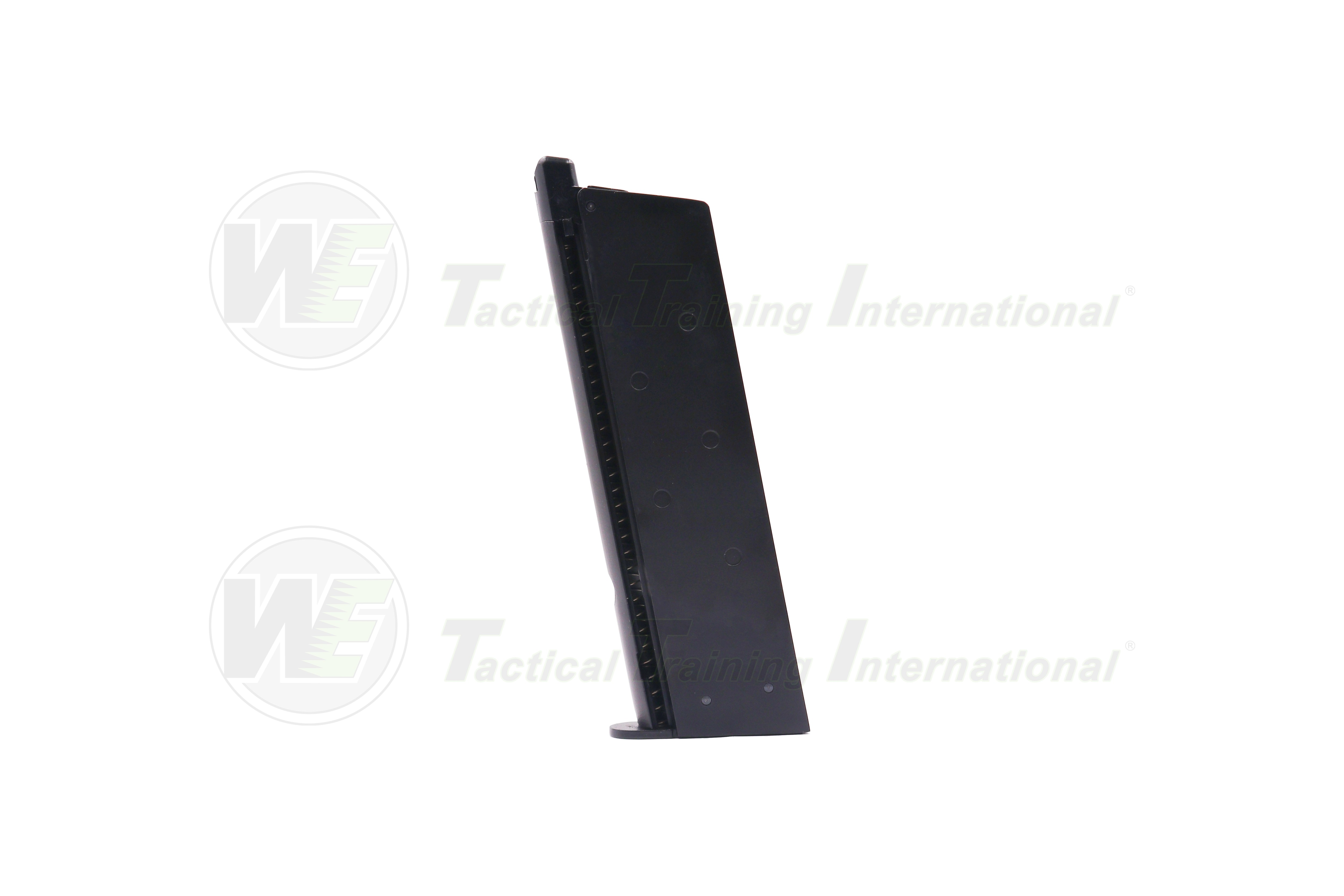 WE 15 Round Gas Magazine for M1911A