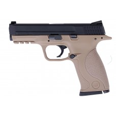 WE-BB-001-FDE-Big-Bird-FDE