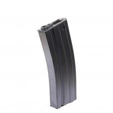 WE M4 AEG Ultra Hi-Cap Magazine (430 Rounds) Black
