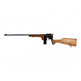 WE 712 Carbine (Black)