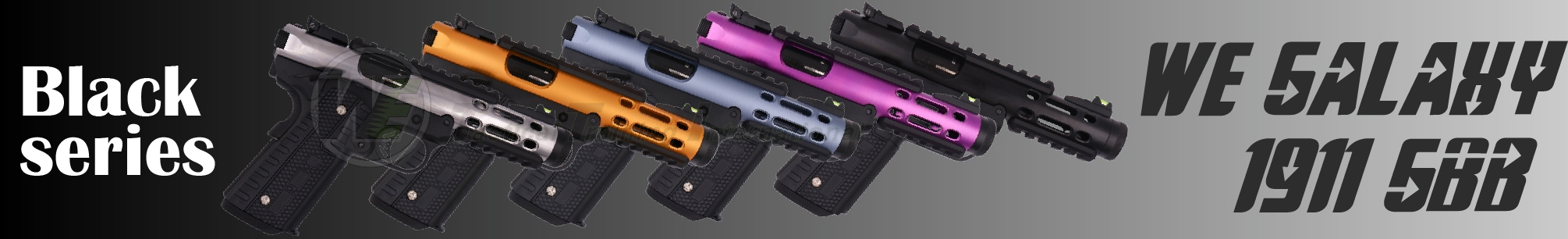 WE_Airsoft_We_Galaxy_G_serie_baner-img